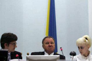 ЦВК назвала основну загрозу зриву виборів