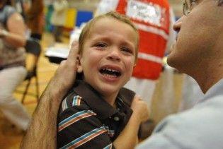 В США оголошено надзвичайний стан у зв'язку з грипом A/H1N1