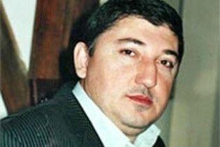 Вбито відомого інгушського опозиціонера