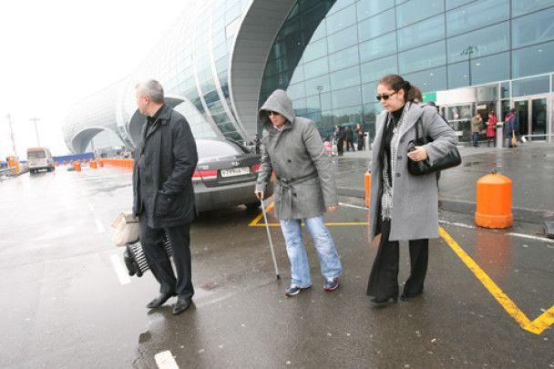 Миколі Баскову необхідна операція