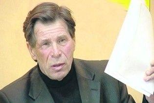 Суд скасував вирок меру Димитрова, який на смерть збив жінку