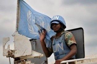 ООН заборгувала Україні 6 мільйонів доларів