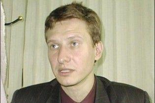 Брат застреленого в Москві адвоката самостійно розкрив його вбивство