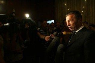 Російського олігарха звинуватили в співпраці з французькою контррозвідкою