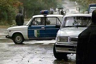 У результаті теракту в Абхазії загинули три людини