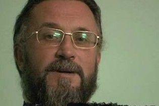 У Києві пастор-проповідник ґвалтував неповнолітніх прихожан