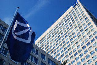 Deutsche Bank не вистачило літер, щоб описати падіння економіки