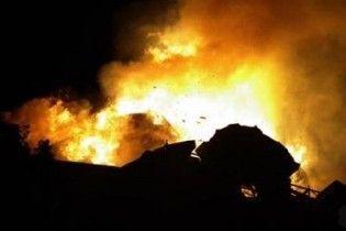У храмі на Одещині стався вибух: є жертви