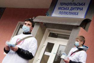 В Україні введуть загальне медичне страхування