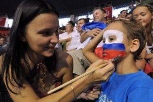 Росіяни ставляться до українців у 7 разів гірше, ніж українці - до росіян