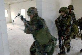На військову базу в США здійснено напад: 12 вбитих, багато поранених