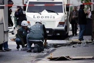"""У Франції знайшли 9 млн євро, які вкрали під час """"пограбування століття"""""""