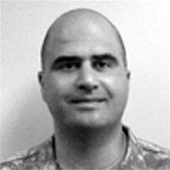 Малик Надаль Хасан