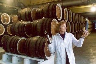 Розорився найбільший винороб Молдови