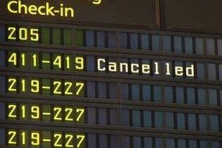 Пілоти Finnair оголосили страйк: понад 200 рейсів скасовано