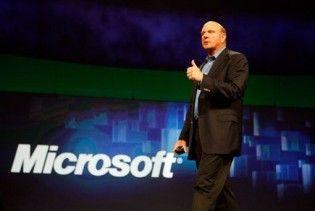 Microsoft розпочала розробку Internet Explorer 9