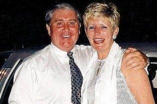 Сновида задушив дружину, коли бився з примарним злодієм