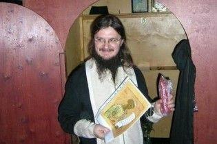 У московському храмі розстріляли відомого священика-місіонера