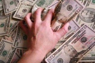 Українські банки з другої половини року відновлять активне кредитування