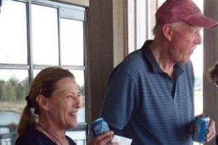 73-річного ветерана Держдепу США засудили довічно за шпигунство на користь Куби