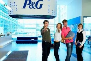 Procter&Gamble відкликає з продажу небезпечний спрей для носа
