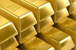 Вартість золота наблизилася до 1200 доларів за унцію
