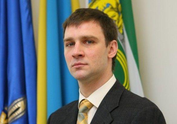 Святослав Сирота