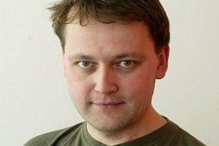Екс-главу Союзу батьків Естонії судять за зґвалтування дітей