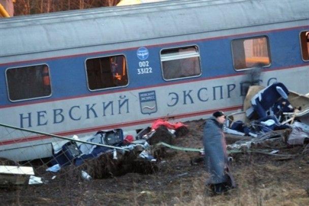 МЗС: Життя українця, пораненого під час теракту в РФ, поза небезпекою