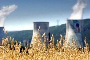 На одній з АЕС у Франції зупинено ядерний реактор
