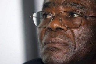 В Екваторіальній Гвінеї розкрили змову проти президента