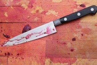 Розподіл Донецька між волоцюгами закінчився вбивством