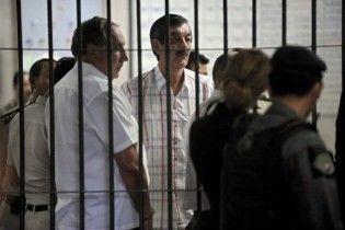 Екіпаж затриманого в Таїланді Іл-76 покликав на допомогу президента Казахстану
