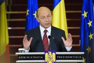 Румунський суд визначив переможця президентських виборів