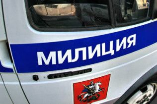 Серійний ґвалтівник втік з автозаку, який застряг у заторі в центрі Москви