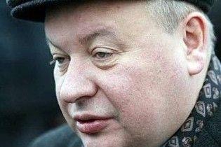 Помер екс-керівник російського уряду Єгор Гайдар