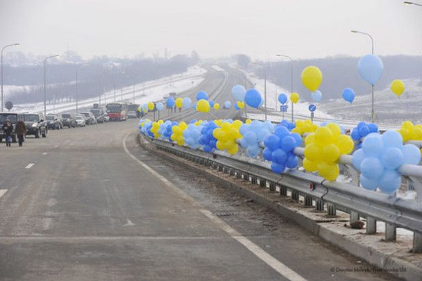 Тимошенко зробила ставку на вугілля