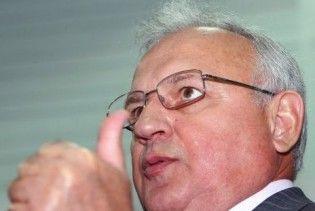 """Голову Донецької обради визнано """"Людиною року"""" в Росії"""