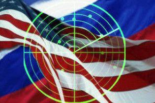 США та Росія узгодили текст нового договору щодо СНО