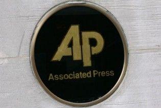 Associated Press зрівняло в правах блог та ЗМІ