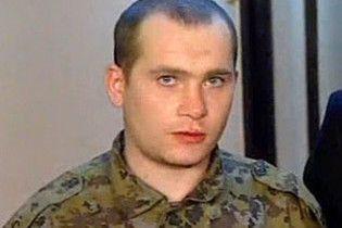 Російський солдат розповів, чому втік до Грузії