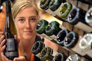 Найприбутковішою інвестицією десятиріччя стало вино