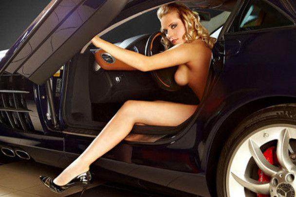 Російські регбістки довели, що вони жіночні та сексуальні