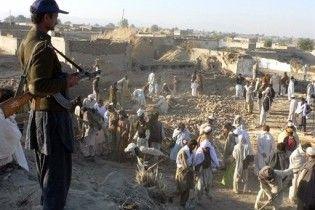 Жертвами політичного протистояння у Пакистані стали 50 людей
