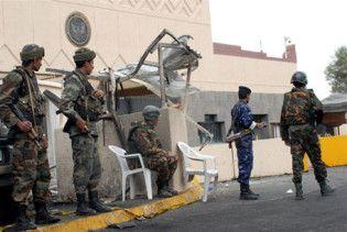 Вашингтон спростував інформацію про намір збудувати військову базу в Киргизстані