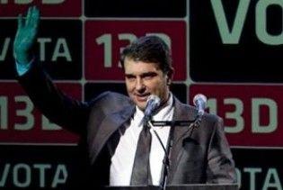 """Президент """"Барселони"""" буде боротися за незалежність Каталонії"""