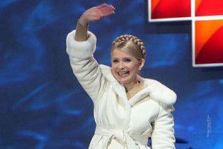У БЮТ закликають усі демсили підтримати Тимошенко