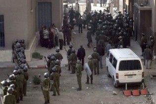 Після розстрілу християн на півдні Єгипту почалися заворушення
