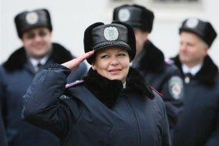 МВС: за рік в Україні впав рівень злочинності