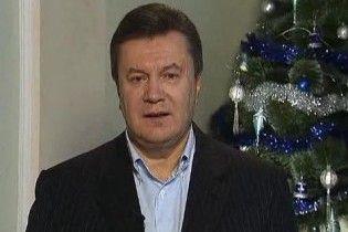 Нацрада поскаржилася в ЦВК на російську мову кандидатів у президенти
